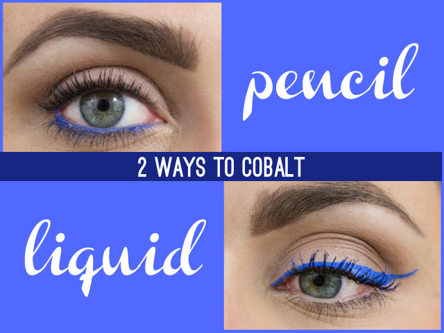 2ways-cobalt