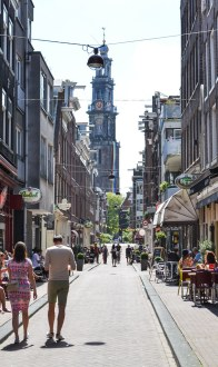 Amsterdam-0029.jpg