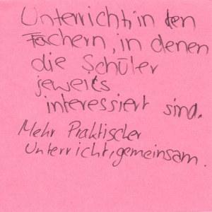 Wunsch_gK_0122