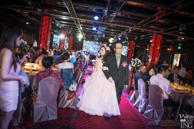 peach-20140511-wedding-725