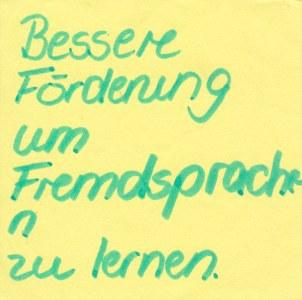 Wunsch_K_0366