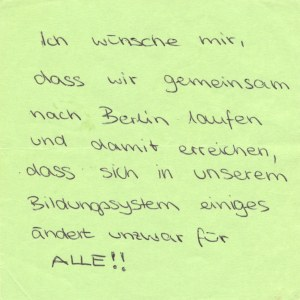 Wunsch_gK_0349