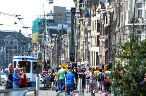 Amsterdam-0012-2.jpg