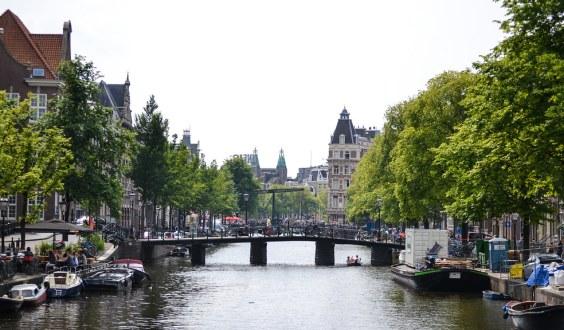 Amsterdam-0077.jpg
