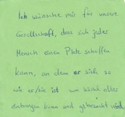 Lieblingswuensche_003