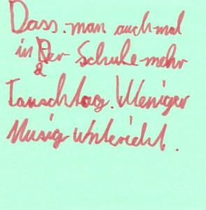 Wunsch_gK_0434
