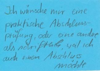 Lieblingswuensche_056