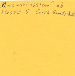 Wunsch_gK_0549