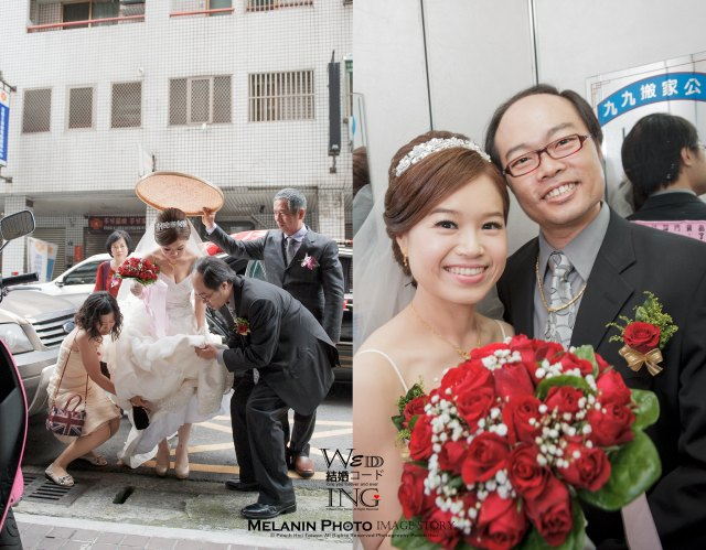 peach-20140511-wedding-455+459