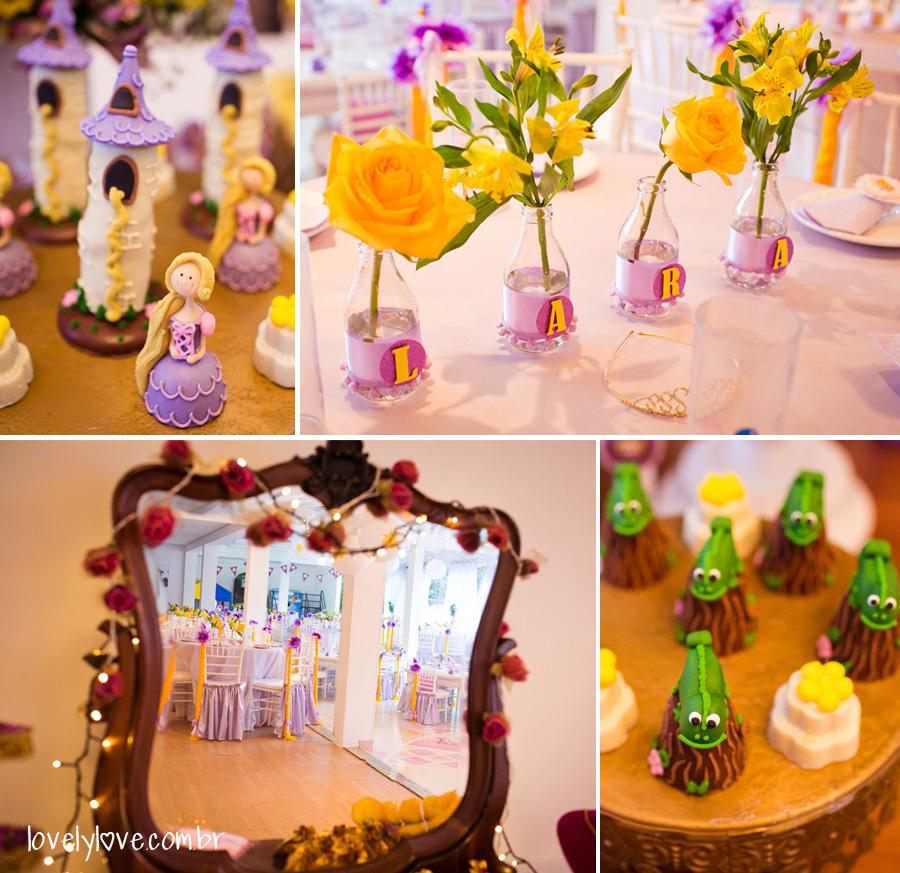 danibonifacio-fotografia-fotografa-foto-aniversario-festa-lovelylove-gestante-gravida-bebe-infantil-recemnascido-newborn-acompanhamento-ensaio-book1