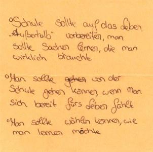 Wunsch_gK_0208
