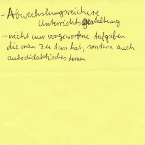 Wunsch_gK_0165