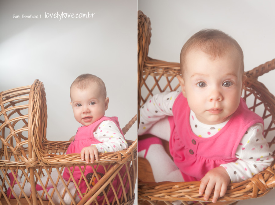 danibonifacio-lovelylove-acompanhamentobebe-fotografia-fotografo-infantil-bebe-newborn-gestante-gravida-familia-aniversario-book-ensaio-foto5