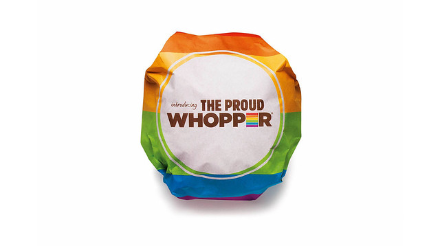 BURGER_KING-PROUD_WHOPPER copie