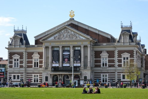 Amsterdam-0063.jpg