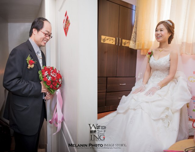 peach-20140511-wedding-180+G-108