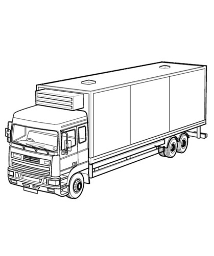 Car Car Outline Cars Citroen 1296847 also Mini Cooper together with Chevrolet Camaro further Pickup Truck Coloring Pages besides Caja De Direccion. on camionetas chevrolet