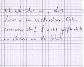 Lieblingswuensche_047