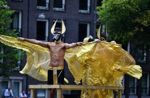 Amsterdam-0205.jpg