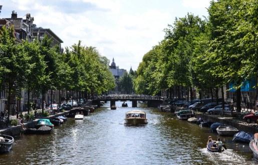 Amsterdam-0041.jpg
