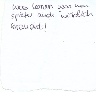 Wunsch_gK_1139