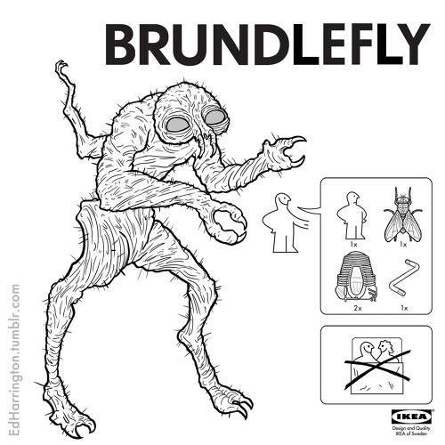 3034991-slide-s-5-movie-monsters-deconstructed-into-ikea-instruction-manuals