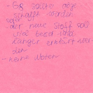 Wunsch_gK_1344