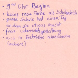 Wunsch_gK_0850