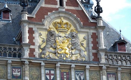 Amsterdam-0010-2.jpg