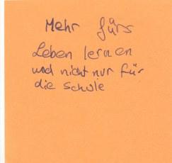Lieblingswuensche_037