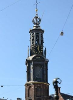 Amsterdam-0027.jpg