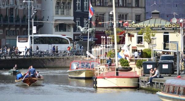 Amsterdam-0089.jpg