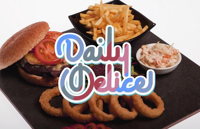 DailyDélice 34