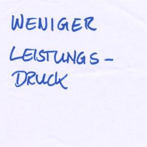 Wunsch_gK_1815