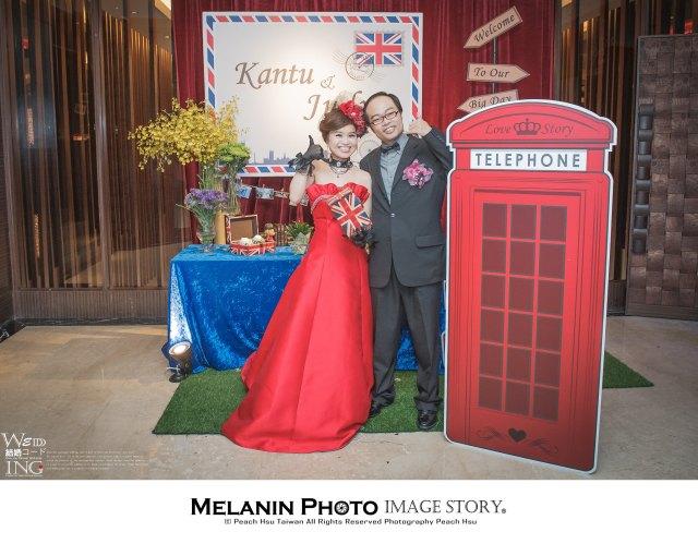 peach-20140511-wedding-1142