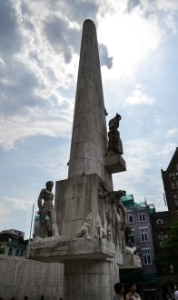 Amsterdam-0069.jpg
