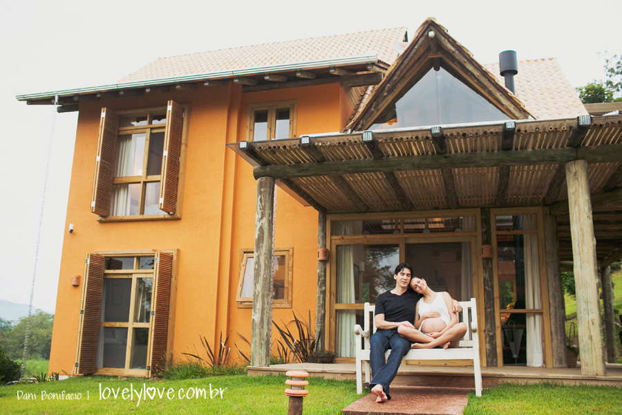 danibonifacio-book-ensaio-fotografia-familia-acompanhamento-bebe-estudio-externo-newborn-gestante-gravida-infantil-fotografo-lovelylove61