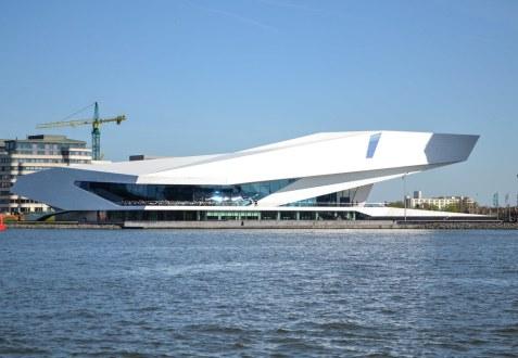 Amsterdam-0010.jpg