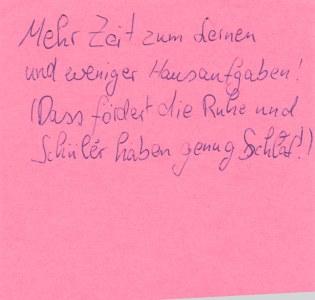 Wunsch_gK_1707
