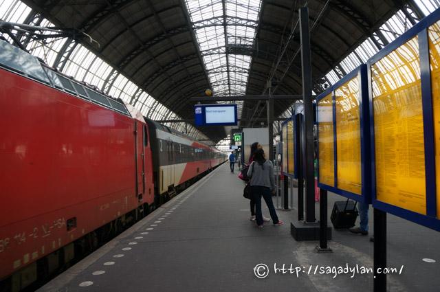berlin-to-amsterdam