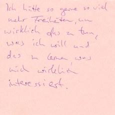 Lieblingswuensche_010