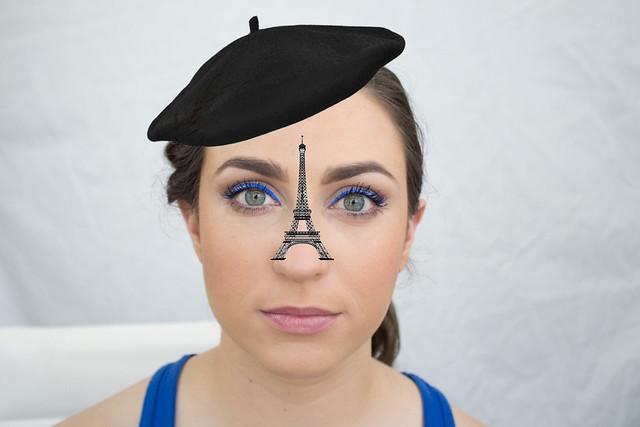 eiffel-nose