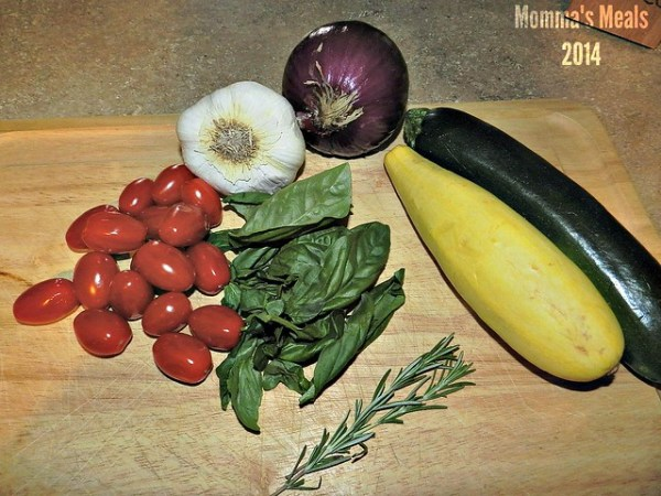 Farmers Market Pasta (1)