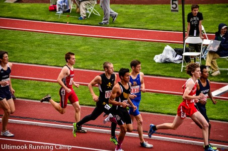 2014 OSAA State Track & Field Results-18-4