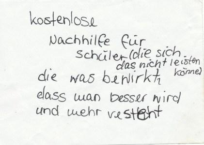 Wunsch_gK_0219