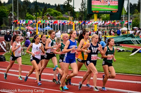 2014 OSAA State Track & Field Results-29