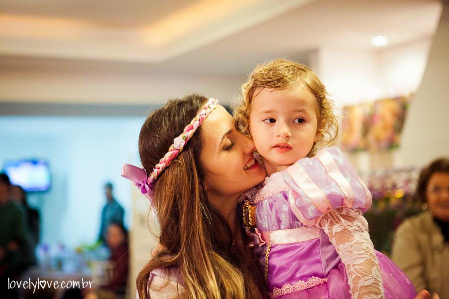 danibonifacio-fotografia-fotografa-foto-aniversario-festa-lovelylove-gestante-gravida-bebe-infantil-recemnascido-newborn-acompanhamento-ensaio-book-24