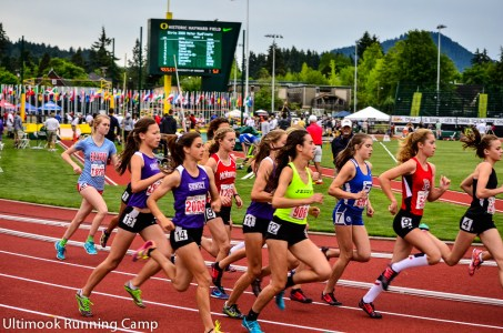 2014 OSAA State Track & Field Results-40
