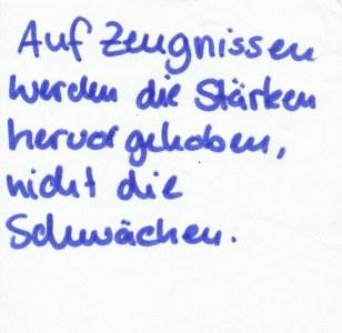 Wunsch_gK_0211