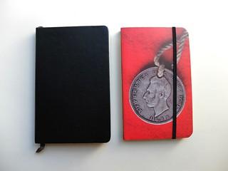 ecuador notebook09